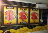 В Калуге осуждён организатор подпольных казино