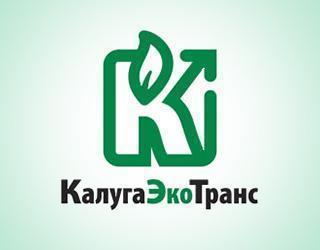 КалугаЭкоТранс, многопрофильная компания