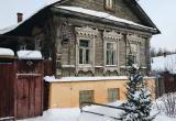 В Калуге обсудили судьбу исторического памятника и Березуйского оврага