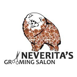 NEVERITA'S Grooming Kaluga