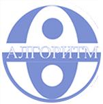Алгоритм,  проектная компания
