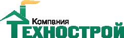 Компания Технострой, проектно-строительная компания