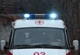 В Калуге проводится проверка по факту гибели мужчины
