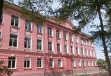 Девочка из скандальной калужской семьи сбежала из детского дома