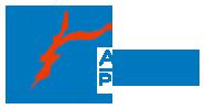 Альянс-Ресурс,  монтажно-ремонтная компания