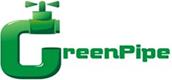 Грин-Пайп, торгово-монтажная компания