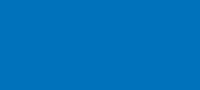 Каскад-Энерго, строительно-монтажная организация