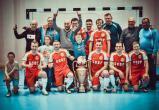 В Калуге прошёл финал Суперкубка КФЛ