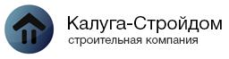 Калуга-Стройдом, строительная компания
