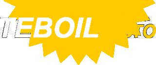 TEBOIL-Авто,  магазин автохимии и масел