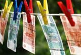 Бизнесмен обманул калужский Минсельхоз на 600 000 рублей