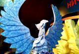 """Фестиваль """"Феникс"""" распахнул свои крылья в Калуге"""
