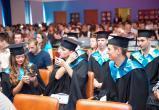 Студентов-бюджетников обяжут отработать обучение в вузе