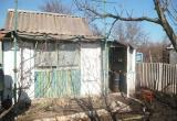 В дачном доме на Кубяке обнаружен труп