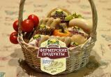 Где в Калуге купить мясные продукты без вредных добавок