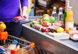 Продукты питания будут маркировать по степени опасности