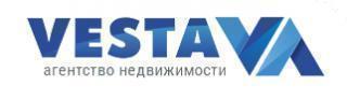 Веста (Vesta), агентство недвижимости