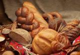В Калуге пройдёт фестиваль хлеба