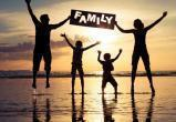 В Калужской области пройдет фестиваль семейной культуры