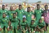 В Калугу в составе сборной Сенегала приедет Садио Мане
