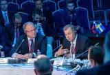 Калужская область готова расширять сотрудничество со Швецией