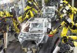 Новые модели машин будут собираться в Калужской области