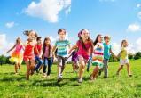 В регионе стартовала летняя оздоровительная кампания