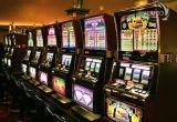 Калужанка осуждена за организацию подпольного казино