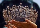 Две калужанки привезли почётные титулы с Missis Russia World 2018