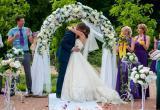 Выездную регистрацию брака могут узаконить