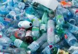 Питерцы придумали, как сократить объемы пластиковых отходов