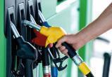 В Калуге самый дешевый бензин в ЦФО