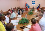 На оборудование нового детского сада выделено 14 млн рублей