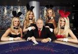 Четыре женщины обслуживали казино в автосервисе под руководством пенсионера