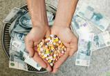 Депутат предложил оплачивать россиянам лекарства