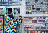 За продажу сигарет около школ наказывать будут строже