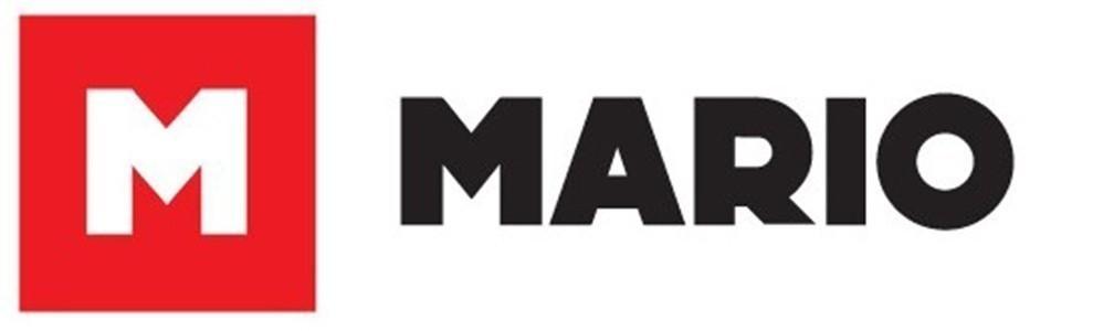 MARIO, магазин сантехники, водоснабжения, отопления, котлов, стройматериалов