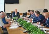 Два новых завода откроются в Калужской области