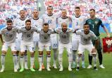 Каковы шансы у сборной России в матче с Испанией?