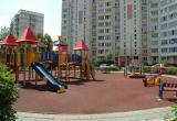 В Калуге ко Дню города приведут в порядок 55 дворов