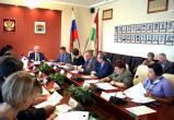 В Калужской области поддержали повышение пенсионного возраста