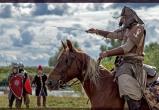 На Угре вновь встретятся ордынцы и русские