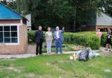 На ремонт детских садов в Калуге выделено 25 млн рублей
