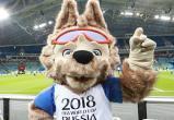 В России завершился Чемпионат мира по футболу - 2018