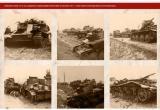 Поисковики проведут раскопки на месте танкового боя у села Ильинское