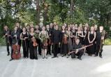 В Калуге состоится концерт Камерного оркестра