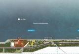 На проектирование набережной Яченского водохранилища потратят 4,5 млн рублей