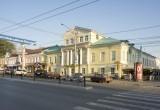 Калужский театр кукол даст первый спектакль на новом месте