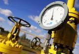 15 бесхозных газопроводов обнаружены в Кировском районе