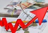 Из-за повышения НДС в следующем году поднимут тарифы ЖКХ